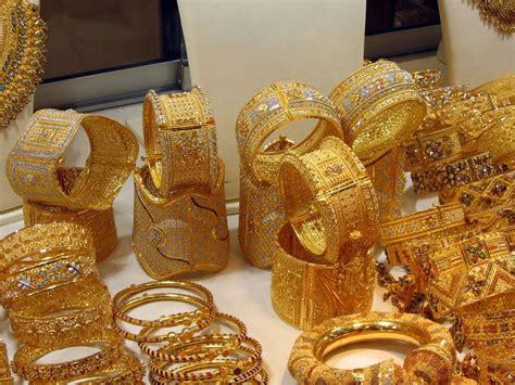 dubai gold souk engagement rings engagement ring usa