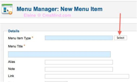 category blog layout joomla 2 5 joomla 2 5 how to assign articles to multiple categories