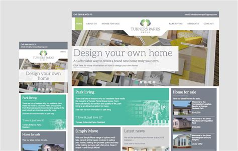 websites to design your own house 100 design your own home website best 25 site