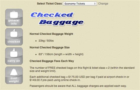 emirates baggage allowance what to bring and how to pack when shooting overseas