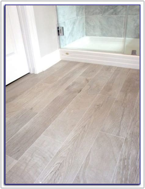 vinyl plank flooring tile look tiles home decorating