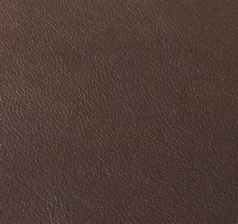 Leather Pictures by Brown Calf Leather Hides Brown Calfskin Hides