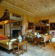 hshire manor house interior design gloucestershire 1000 ideas about drawing rooms on pinterest interiors