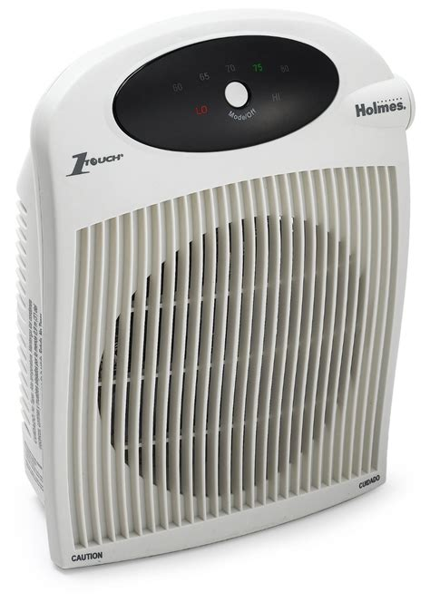 wall mount space heater  warm  room   house