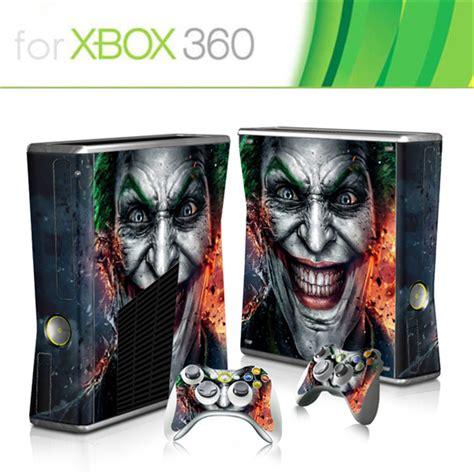 aliexpress xbox 360 popular xbox 360 slim buy cheap xbox 360 slim lots from