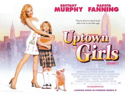 uptown girl film finding happiness one quote at a time simple gifts