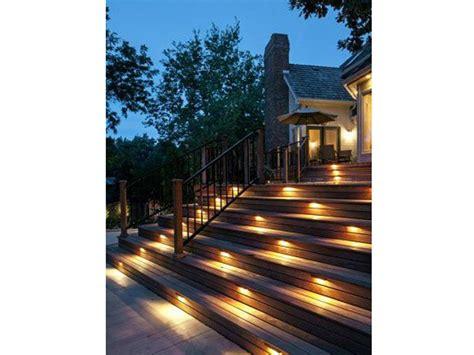 portfolio low voltage landscape lighting low voltage lighting portfolio horizon landscaping of