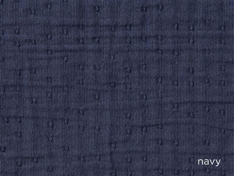 navy matelasse coverlet discontinued peacock alley bradley matelasse coverlet