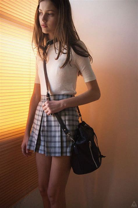 pretty young boys dressed as girls naturally beautiful the hope and cute skirts on pinterest