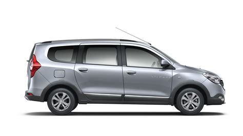 renault lodgy specifications specifications