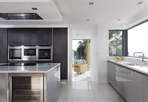 100 bespoke designer kitchens 252 best hm the 100 kitchen design and build aga 48 best hm the
