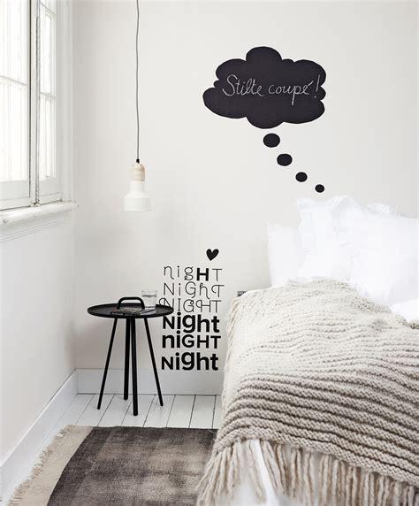 schlafzimmer nordischer stil 10 scandinavian style interiors ideas italianbark