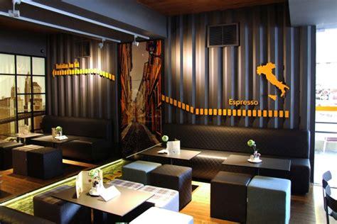 Pajangan Dinding Restoran Cafe Hotel Rumah Wall Deco Print Di Kayu S 12 hotels restaurants 187 retail design