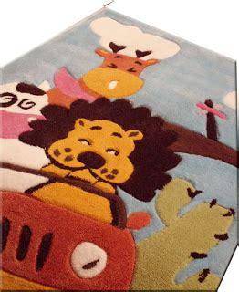tappeti bimbo tappeti bambino tronzano vercellese