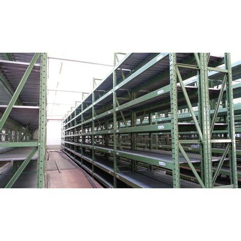scaffali industriali scaffali industriali porta pallet offerta