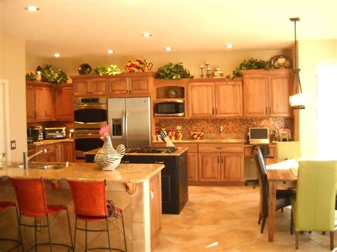 tucson kitchen cabinets kitchen cabinet refacing tucson az mf cabinets