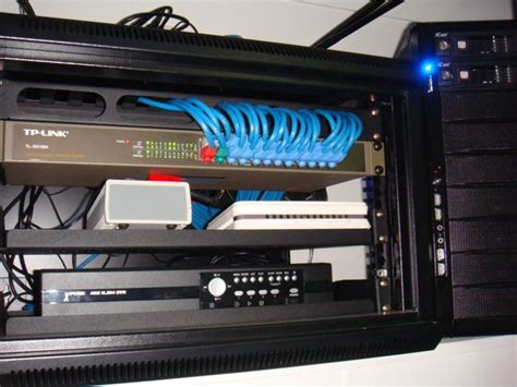Home Network Setup by My Home Network