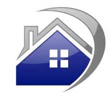 overhead door burnaby garage door repair burnaby bc 604 259 0503 same day