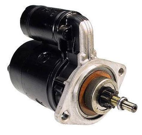 how to test a starter motor carbasics co uk