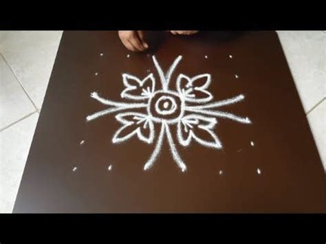 Original Kolam Renang Geometry Pool For 1 47mx33cm Intex 1000 images about rangoli on animaux simple