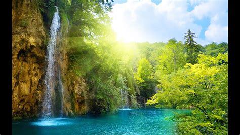 beautiful amazing world beautiful world amazing nature scenery groove addicts