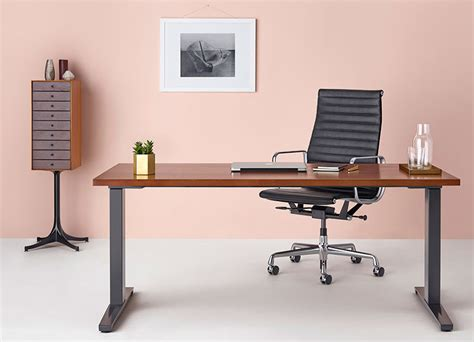 herman miller sit stand desk simple office layout fixes to strengthen office