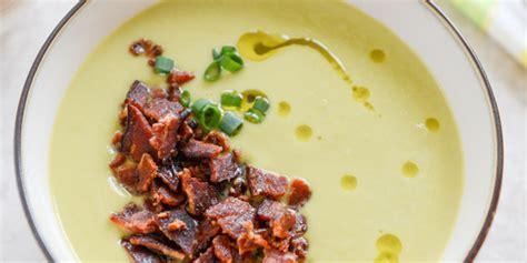 soup kitchen meal ideas 42 italian tortellini soup cbell u0027s 100 soup