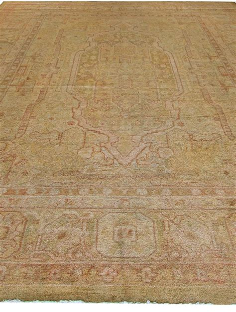 indian rugs ebay antique indian amritsar rug bb5780 ebay