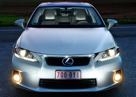 lexus of naperville used cars lexus of naperville is a naperville lexus dealer and a new