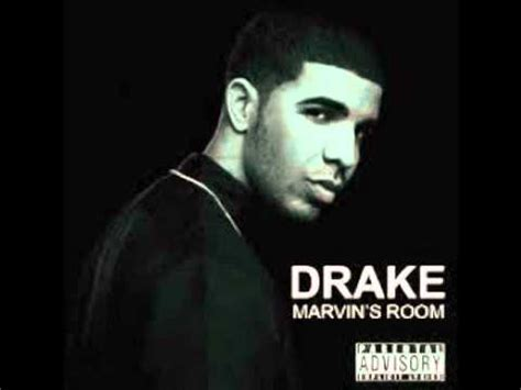 marvins room instrumental hqdefault jpg