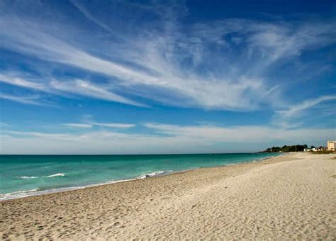 beaches in florida pin venice florida beaches photos on