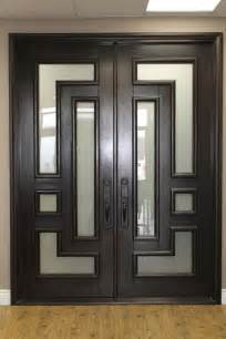 door for best 25 modern door design ideas on modern