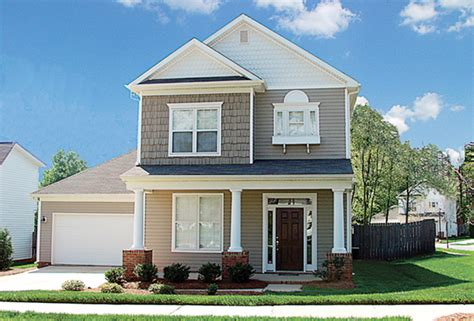 simple homes new home designs latest simple small home designs
