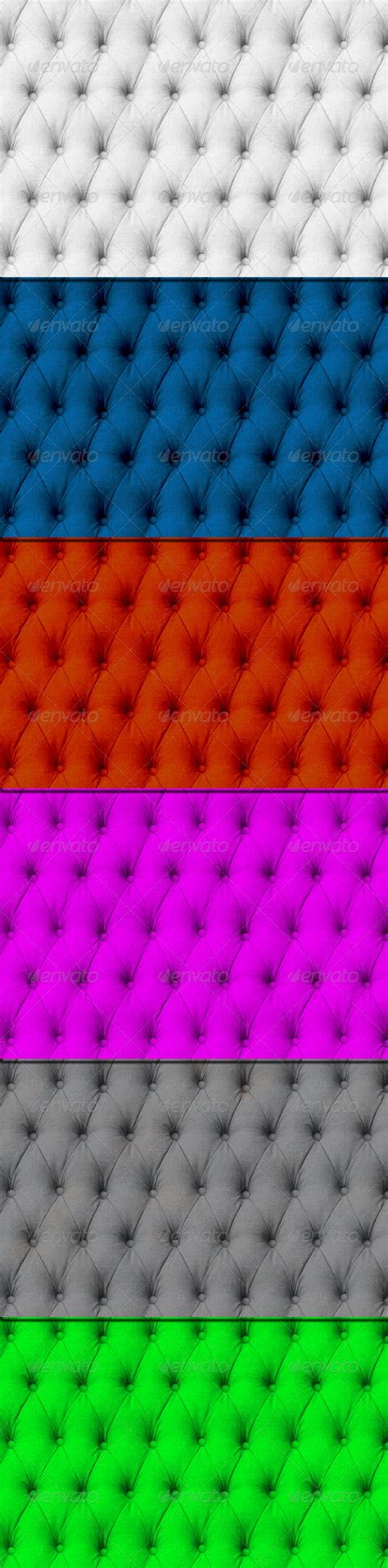 background rubber sts cozy background