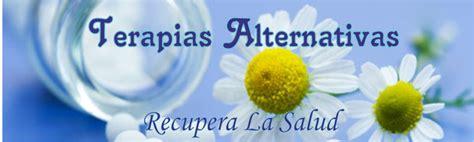 imagenes terapias naturales terapias alternativas terapias alternativas para