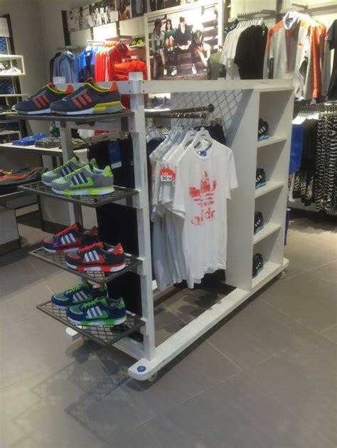 adidas kuala lumpur adidas kuala lumpur malaysia sports lifestyle