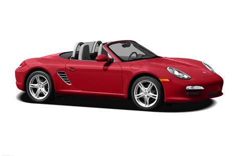 Porsche Boxster 2011 Price by 2011 Porsche Boxster Price Photos Reviews Features