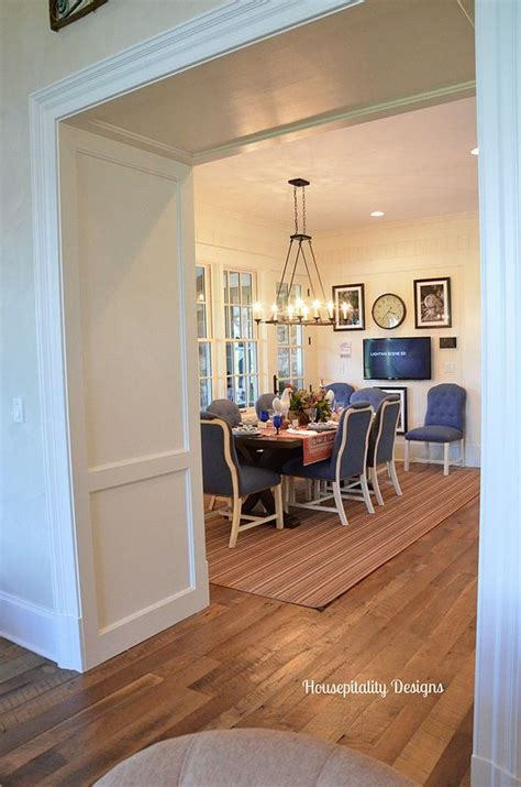 11 harmonious southern living rooms home building plans 57 best images about southern living idea house 2015 on