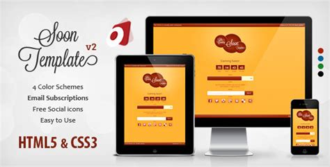 themeforest powerpoint themeforest professional powerpoint templates templates