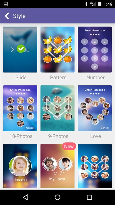 tattoo app for android phone diy locker tattoo locker soft for android 2018 free
