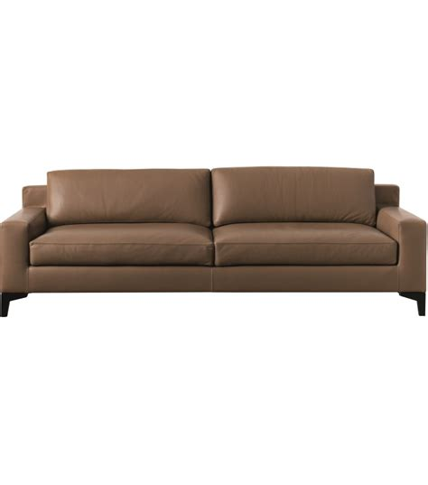 Sofa Princes prince meridiani sofa milia shop