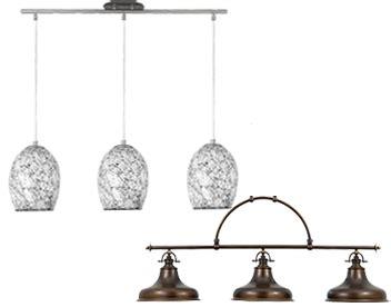 pendant lighting bar pendant lights from easy lighting