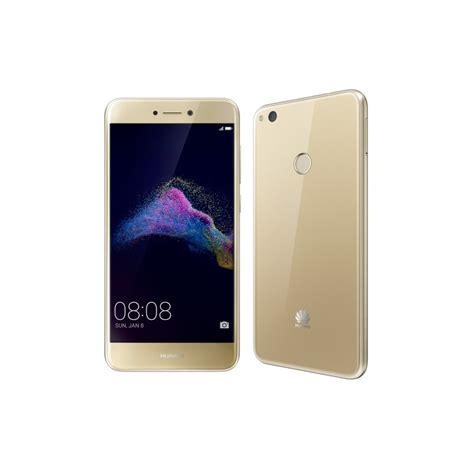 Huawei Gr3 Smartphone Gold 4g t 233 l 233 phone portable huawei gr3 2017 4g sim