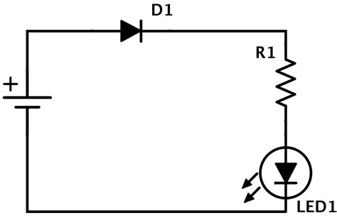 do resistors work in both directions how to use ohm s with non resistors build electronic circuits