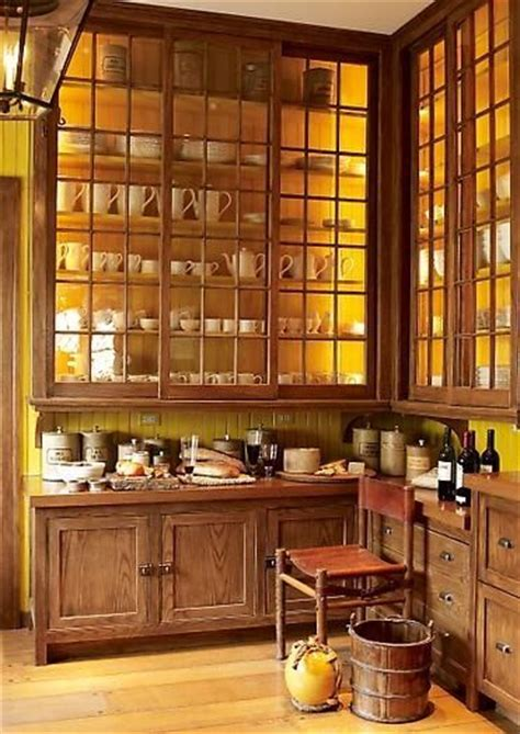 yellow kitchen walls with oak cabinets bright yellow walls with oak cabinets oak cabinet