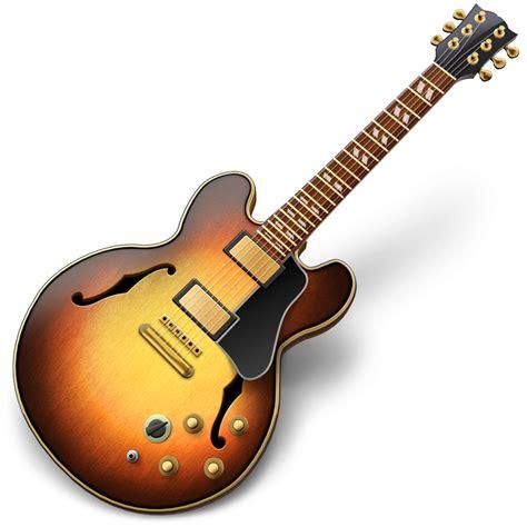 Garageband Electric Guitar Mac App Store Garageband