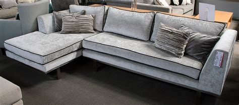 redfurniture co nz contemporary furniture christchurch