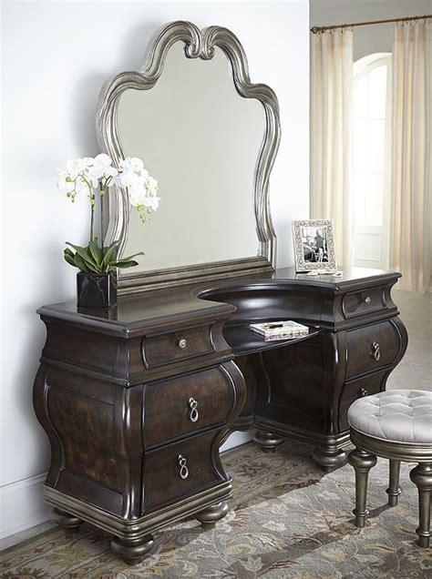 Havertys Bedroom Vanity Bedrooms Vanity Bedrooms Havertys Furniture