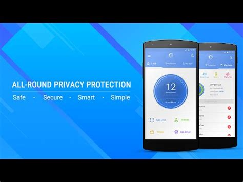 privacy guard android leo privacy guard android app reveiw