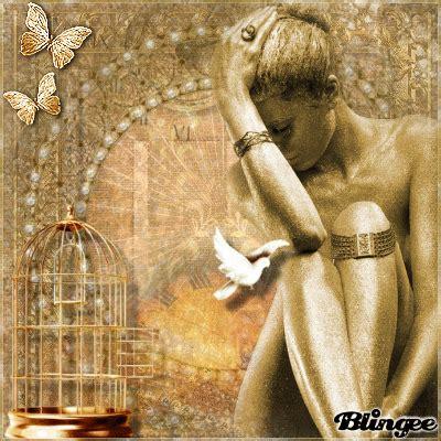 la gabbia d oro gabbia d oro picture 129238154 blingee
